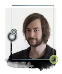 Grafikdesigner Wiesbaden